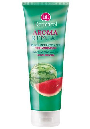 Dermacol Görögdinnye frissítő tusfürdő 250 ml