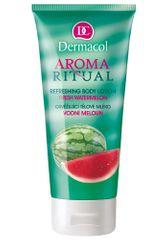 Dermacol Odświeżanie arbuz balsam 200 ml