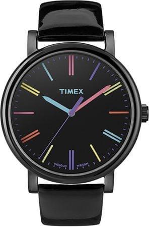 Timex Modern Originals T2N790