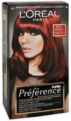 L'Oréal Barva na vlasy Féria Préférence