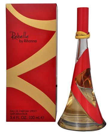 Rebelle - EDP 100 ml