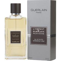 Guerlain L`Instant De Guerlain Pour Homme - EDT TESTER
