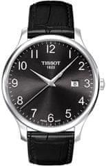 Tissot T-Classic T-Tradition T063.610.16.052.00