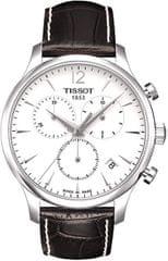 Tissot T-Classic T-Tradition T063.617.16.037.00