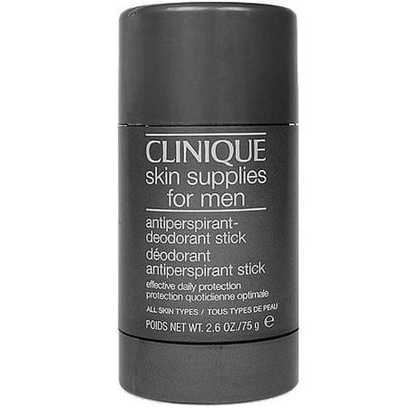 Clinique (Antiperspirant-Deodorant Stick) 75 g