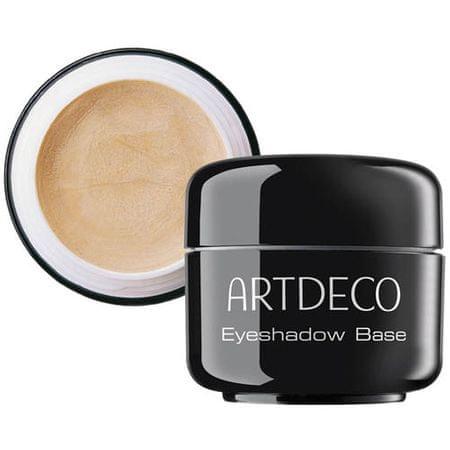 Art Deco Szemhéjfesték bázis (Eyeshadow Base) 5 ml