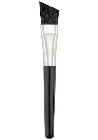 Art Deco Szemöldökformázó ecset - ferde (Eye Brow Brush Slanted)