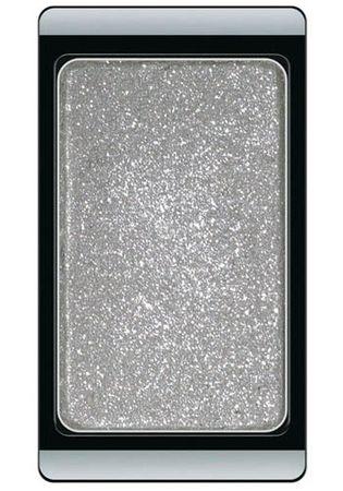 Artdeco Třpytivé oční stíny (Glamour Eyeshadow) 0,8 g (Odstín 376 Glam Hazelnut Star)