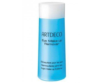 Artdeco Odličovač očního make-upu (Eye Makeup Remover) (Objem 125 ml)