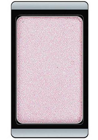 Artdeco Perleťové oční stíny (Eyeshadow Pearl) 0,8 g (Odstín 94 Pearly Very Light Rose)