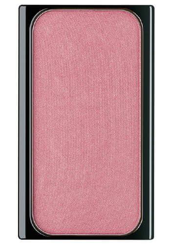 Artdeco Púdrová tvárenka (Blusher) 5 g (Odtieň 18 Beige Rose Blush)