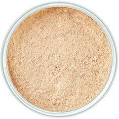 Artdeco Minerálny púdrový make-up (Mineral Powder Foundation) 15 g