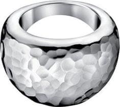 Calvin Klein Gyűrő Ring KJ68AR0101