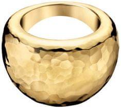 Calvin Klein Dawn Ring KJ68BR0201