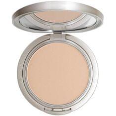 Artdeco Hydratačný minerálny make-up (Hydra Mineral Compact Foundation) 10 g