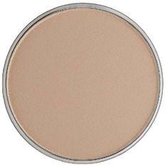 Artdeco Náhradná náplň do hydratačného minerálneho make-upu (Hydra Mineral Compact Foundation Refill) 10 g