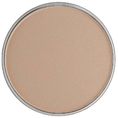 Art Deco Hidratáció alapozó utántöltő ásványi anyagokkal(Hydra Mineral Compact Foundation Refill) 10 g (árny