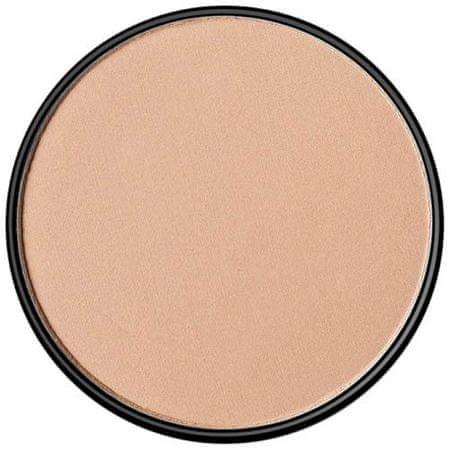 Art Deco Kompakt púder utántöltő(High Definition Compact Powder Refill) 10 g (árnyalat 3 Soft Cream)