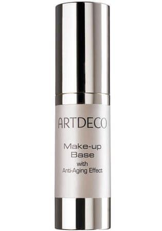 Art Deco Smink bázis (Makeup Base) 15 ml