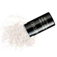 Artdeco Fixačný púder (Fixing Powder Caster) 10 g