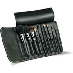 Art Deco Professzionális kozmetikai ecsettartó (Brush Bag)