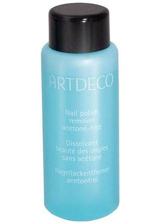 Artdeco Odlakovač nechtov bez acetónu (Nail Polish Remover Acetone-Free) 100 ml