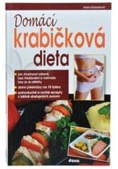 Domáce krabičková diéta (Alena Doležalová)