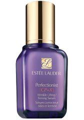 Estée Lauder Perfectionist CP+R ránctalanító és bőrfeszesítő szérum (Wrinkle Lifting/Firming Serum)