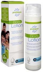 Herbo Medica Protopan® Body Lotion - premasťovacie mlieko 150 ml