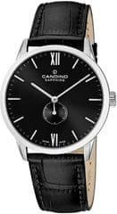 Candino Classic C4470/4