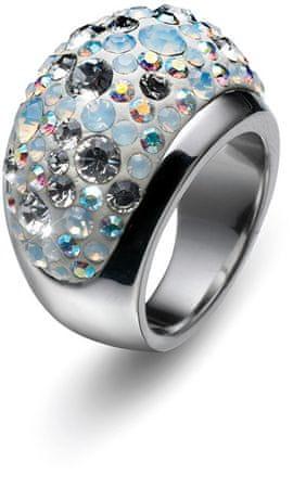 Oliver Weber Ring Couleur 2479-001 (áramkör M (53 - 55 mm))