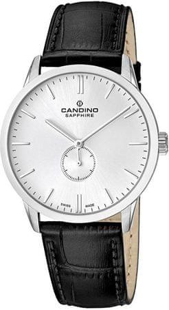 Candino Classic C4470/1