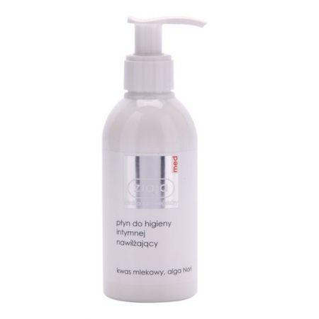 Ziaja Nawilżający płyn do higieny intymnej Intimate Hygiene 200 ml