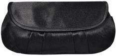 Barolo Dámské psaníčko 1620-1 černé