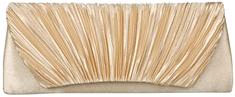 Barolo Psaníčko 1803 béžové