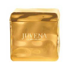 Juvena Luxusný očný krém MasterCaviar (Eye Cream) 15 ml