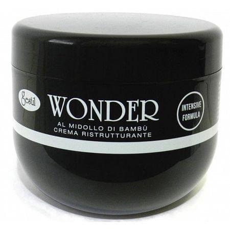 Gestil Balsam regeneracyjny WONDER (objętość 500 ml)