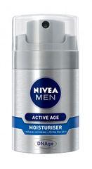 Nivea DNAge arckrém férfiaknak 50 ml