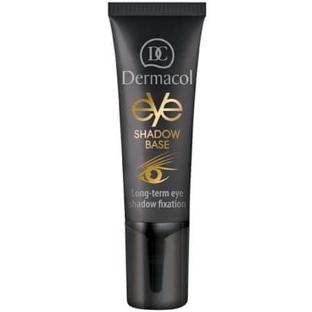 Dermacol Hosszan tartó báziskrém szemhéjfesték alá (Eye Shadow Base) 7,5 ml