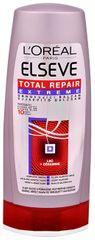 Loreal Paris Elseve Total Repair Extreme újjáépító balzsam száraz és sérült hajra 200 ml