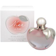 Nina Ricci Nina L´Eau - EDT