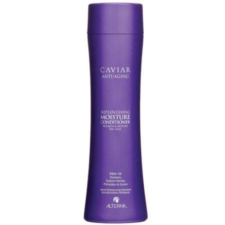 Alterna Odżywka do stałego nawodnienia i ochrony Caviar Anti-Aging (Replenishing Moisture Conditioner) (obję