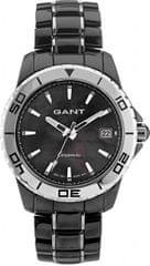 Gant Floral Park W70371