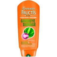Garnier Fructis Goodbye Damage hajerősítő balzsam 200 ml