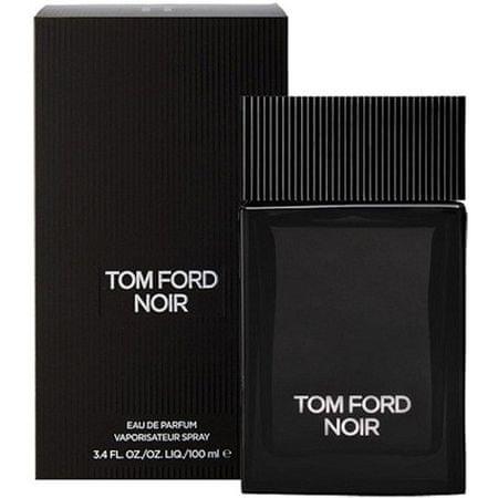 Tom Ford Noir - EDP TESZTER 100 ml