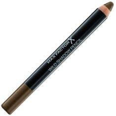 Max Factor Cień do powiek kij Dziki Pencil 2,3 g