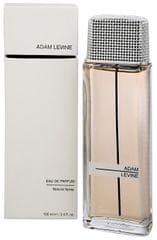 Adam Levine Dla kobiety - EDP