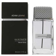 Adam Levine For Man - woda toaletowa