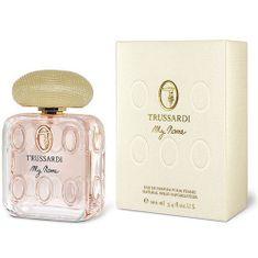 Trussardi My Name - woda perfumowana