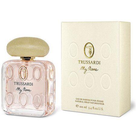 Trussardi My Name - EDP 50 ml